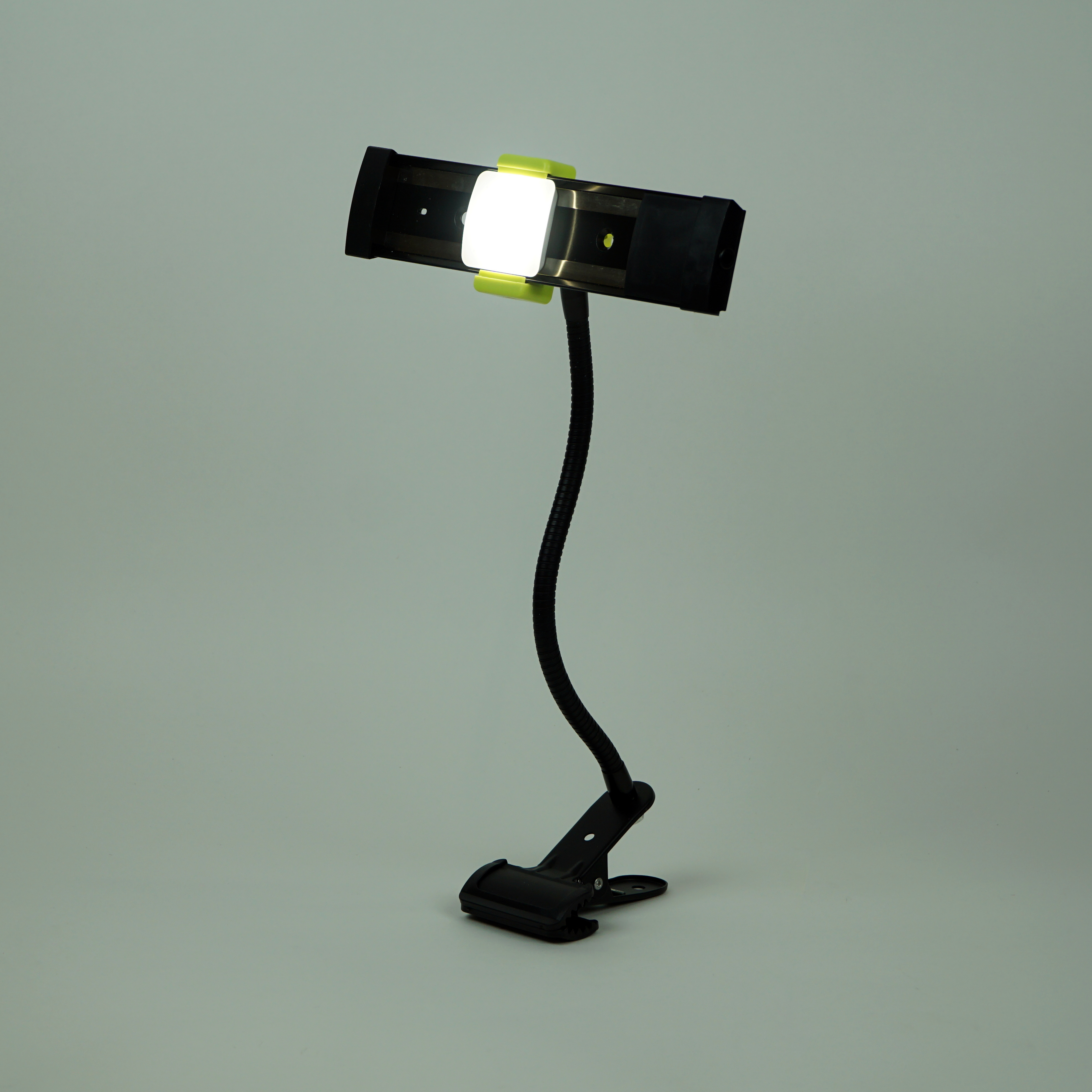 light imagination reading target top marvelous clamp contemporary high on lamps intensity lamp desk lighting