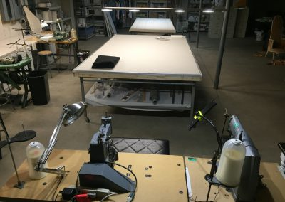 STL3604-02_sewing_workbench