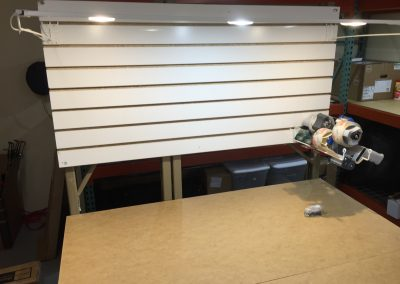 STL4803-01_workbench slatwall